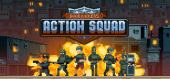 Купить Door Kickers: Action Squad