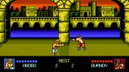 Double Dragon IV купить