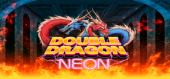 Купить Double Dragon: Neon