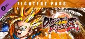 Купить DRAGON BALL FighterZ - FighterZ Pass