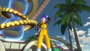 DRAGON BALL XENOVERSE купить