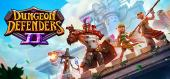 Купить Dungeon Defenders 2