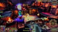 Dungeon Defenders Eternity купить