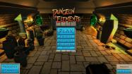 Dungeon of Elements купить