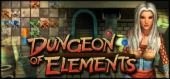Купить Dungeon of Elements