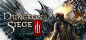 Купить Dungeon Siege III