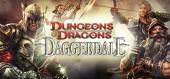 Купить Dungeons and Dragons: Daggerdale
