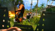Dying Light: Bad Blood Founders Pack купить