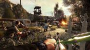 Dying Light: Season Pass купить