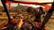 Dying Light The Following - Enhanced Edition купить