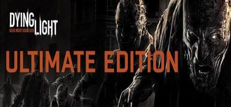 Dying Light Ultimate Edition