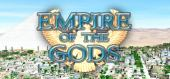 Купить Empire of the Gods