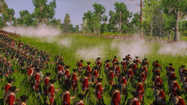Empire Total War купить