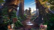 Enigmatis 2: The Mists of Ravenwood купить