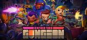 Enter the Gungeon купить