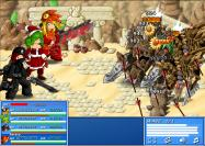 Epic Battle Fantasy 4 купить