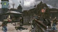 Call of Duty: Black Ops Escalation Content Pack купить