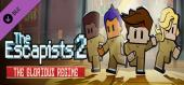 Купить The Escapists 2 - Glorious Regime Prison