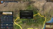 Europa Universalis IV: The Cossacks купить
