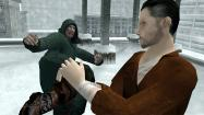 Fahrenheit: Indigo Prophecy Remastered купить