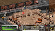 Fallout 2: A Post Nuclear Role Playing Game купить