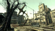 Fallout 3: Game of the Year Edition купить