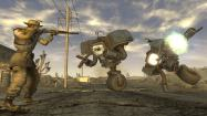 Fallout: New Vegas Ultimate Edition купить