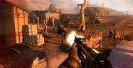Far Cry 2: Fortune's Edition купить