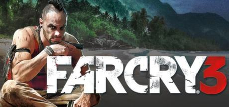 Far Cry 3 - Region Free