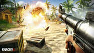 Far Cry 3 - Region Free купить