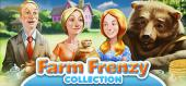Купить Farm Frenzy Collection