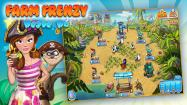 Farm Frenzy: Heave Ho купить