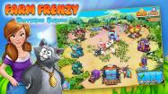 Farm Frenzy: Hurricane Season купить