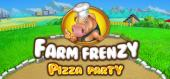 Купить Farm Frenzy: Pizza Party