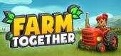 Farm Together купить
