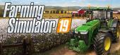 Farming Simulator 19 купить