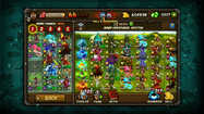 Forge of Gods: Fantastic Six pack купить