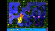 Freddi Fish and Luther's Maze Madness купить