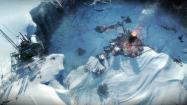 Frostpunk: On The Edge купить