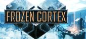 Купить Frozen Cortex