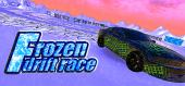 Купить Frozen Drift Race