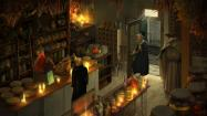 Gabriel Knight: Sins of the Fathers 20th Anniversary Edition купить