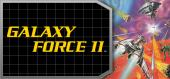 Купить Galaxy Force II