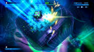 Geometry Wars 3: Dimensions Evolved купить