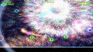 Geometry Wars: Retro Evolved купить