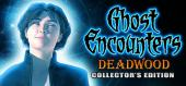 Купить Ghost Encounters: Deadwood - Collector's Edition