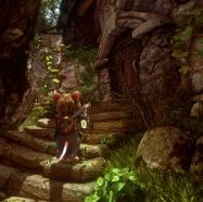 Ghost of a Tale купить