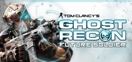 Ghost Recon: Future Soldier аккаунт uplay - аренда 30 дней
