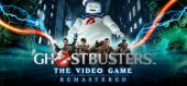 Ghostbusters: The Video Game Remastered купить