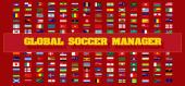 Купить Global Soccer Manager